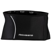 Rehband QD Back Support 3 mm