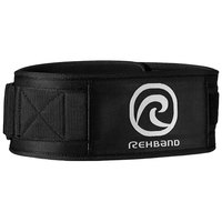 Rehband X-RX Back Support 7 mm