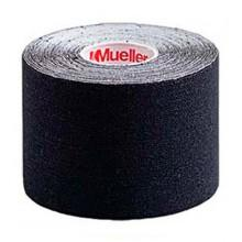 Mueller Kinesiology Tape Box